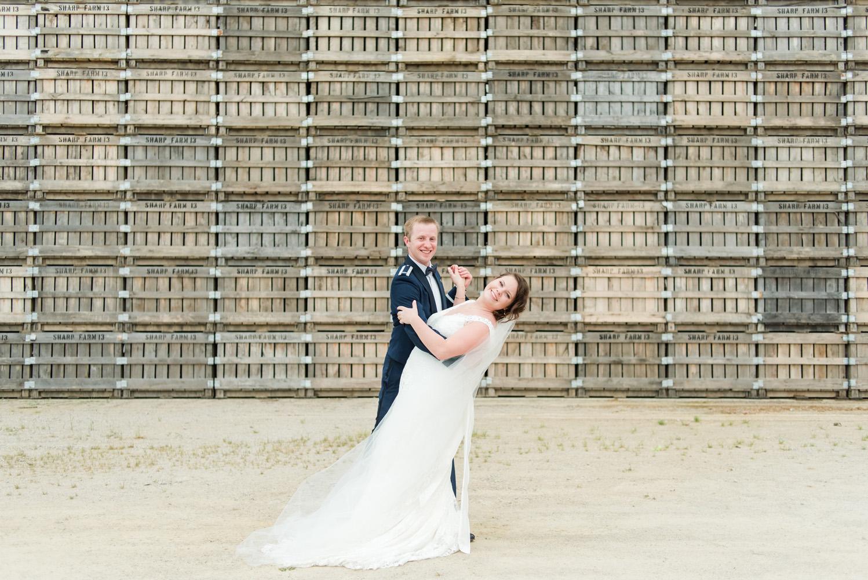 Brittney and Anthony North Carolina Wedding, Spring Wedding, Barn Wedding, Church Wedding, Unique Bespoke Wedding Stationery, Custom Wedding Stationery, Pink and Blue Wedding27.jpg