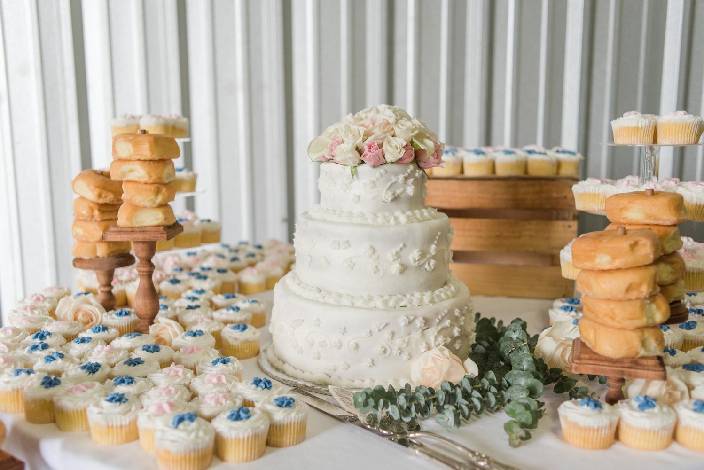 Brittney and Anthony North Carolina Wedding, Spring Wedding, Barn Wedding, Church Wedding, Unique Bespoke Wedding Stationery, Custom Wedding Stationery, Pink and Blue Wedding5.jpg