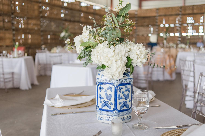 Brittney and Anthony North Carolina Wedding, Spring Wedding, Barn Wedding, Church Wedding, Unique Bespoke Wedding Stationery, Custom Wedding Stationery, Pink and Blue Wedding4.jpg