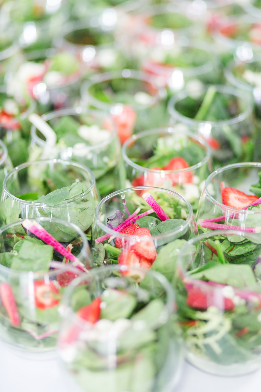 Brittney and Anthony North Carolina Wedding, Spring Wedding, Barn Wedding, Church Wedding, Unique Bespoke Wedding Stationery, Custom Wedding Stationery, Pink and Blue Wedding6.jpg