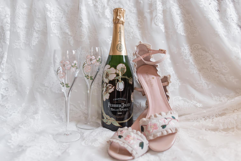 Brittney and Anthony North Carolina Wedding, Spring Wedding, Barn Wedding, Church Wedding, Unique Bespoke Wedding Stationery, Custom Wedding Stationery, Pink and Blue Wedding3.jpg