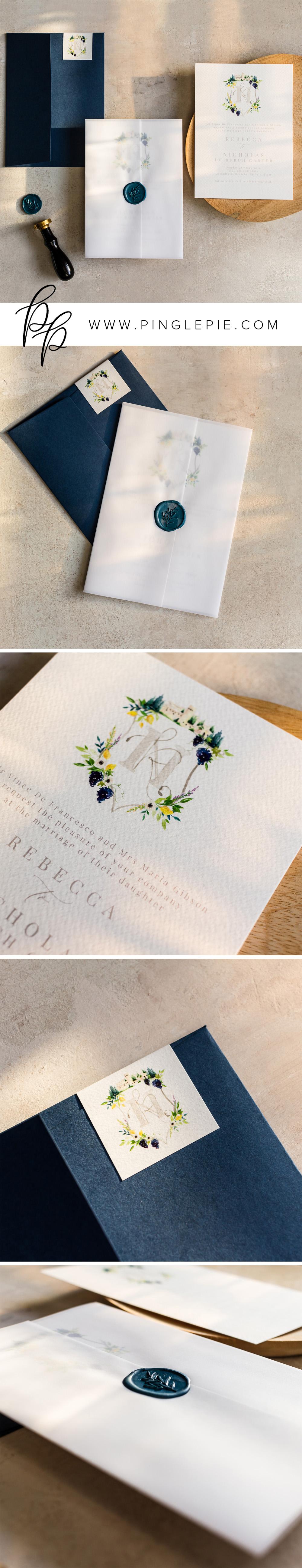 Rebecca & Nicholas Custom Design.jpg