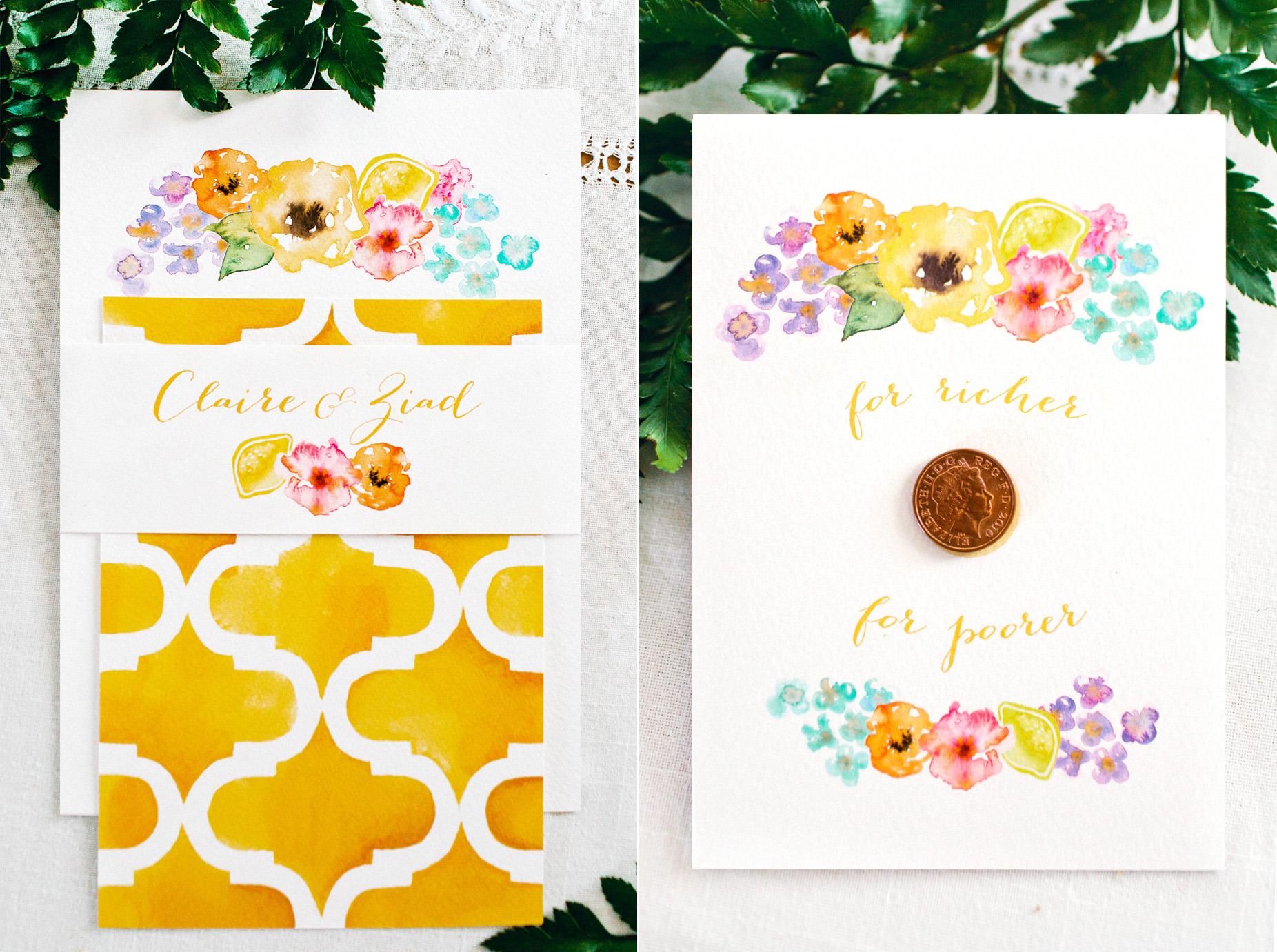 Claire & Ziad - Beautiful Spanish Wedding, Real Wedding - 8 - Pingle Pie.jpg
