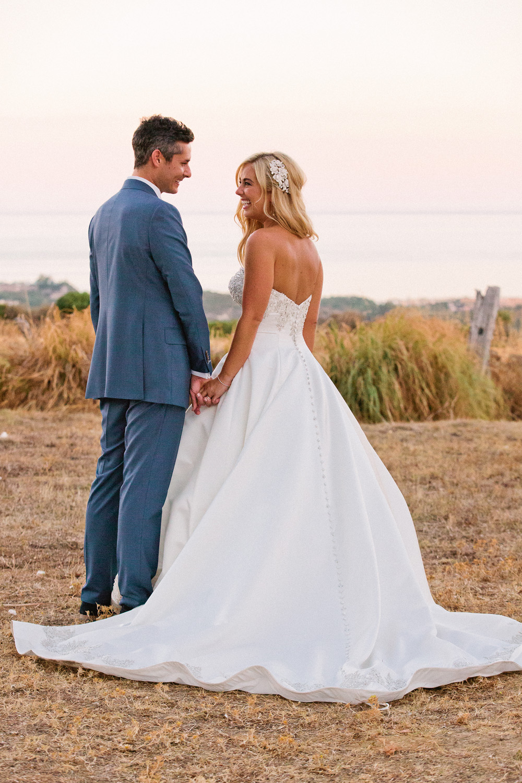 Claire & Ziad - Beautiful Spanish Wedding, Real Wedding - 6 - Pingle Pie.jpg
