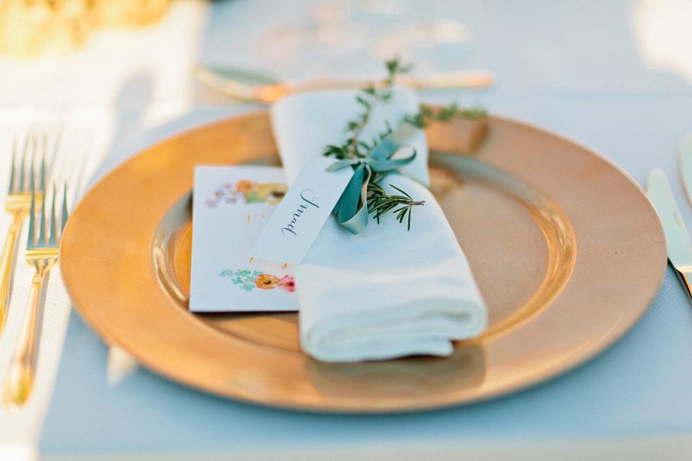 Claire & Ziad - Beautiful Spanish Wedding, Real Wedding - 14 - Pingle Pie.jpg