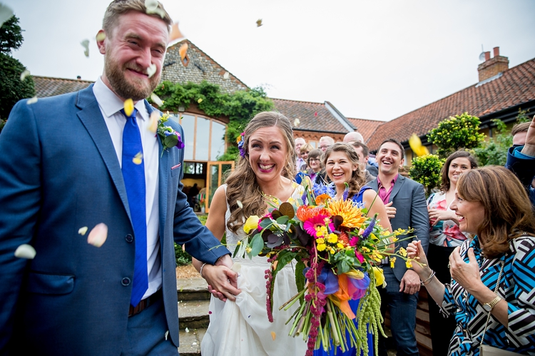 Emma and Richard Colourful Mexican - Real Wedding 9 - Pingle Pie.jpg