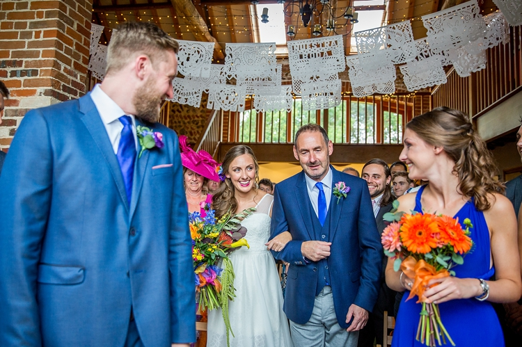 Emma and Richard Colourful Mexican - Real Wedding 5 - Pingle Pie.jpg