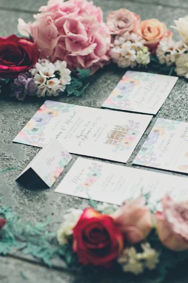 Aynhoe House Romantic Pastel Fairytale - Wedding Photoshoot 2.png