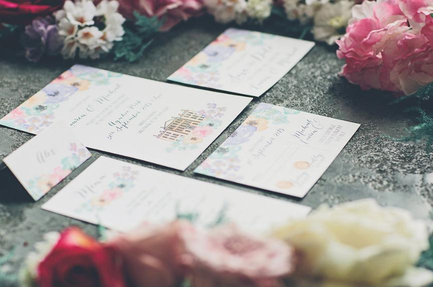 Aynhoe House Romantic Pastel Fairytale - Wedding Photoshoot 3.png