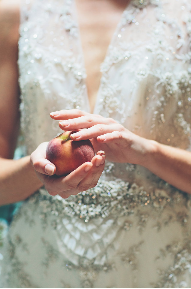 Aynhoe House Romantic Pastel Fairytale - Wedding Photoshoot 6.png