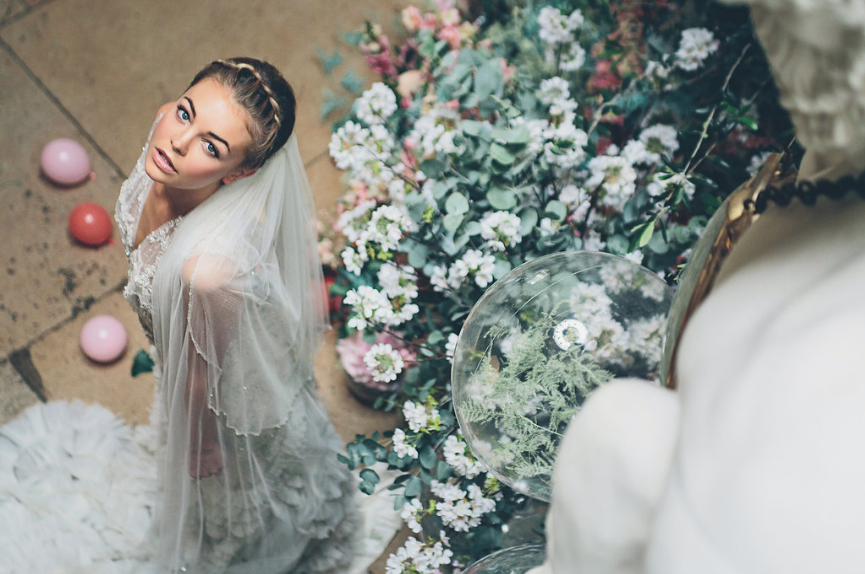 Aynhoe House Romantic Pastel Fairytale - Wedding Photoshoot 7.png