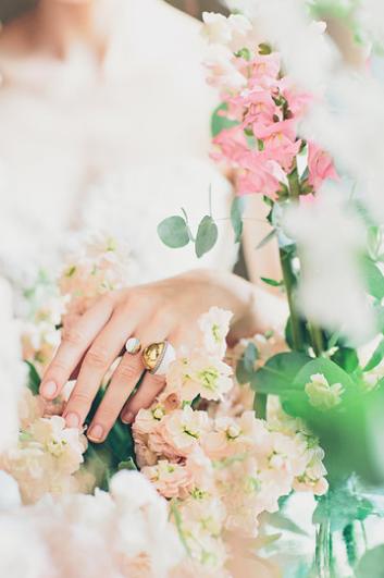 Aynhoe House Romantic Pastel Fairytale - Wedding Photoshoot 11.png