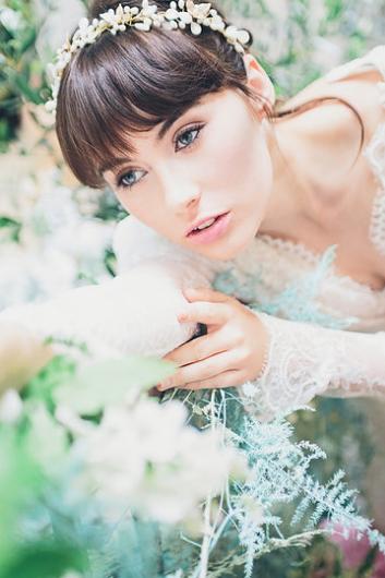 Aynhoe House Romantic Pastel Fairytale - Wedding Photoshoot 13.png