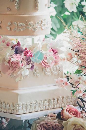 Aynhoe House Romantic Pastel Fairytale - Wedding Photoshoot 14.png