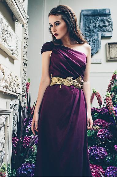 Aynhoe House Gothic Sleeping Beauty - Wedding Photoshoot 6.png
