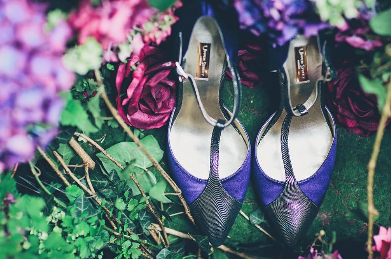 Aynhoe House Gothic Sleeping Beauty - Wedding Photoshoot 10.png
