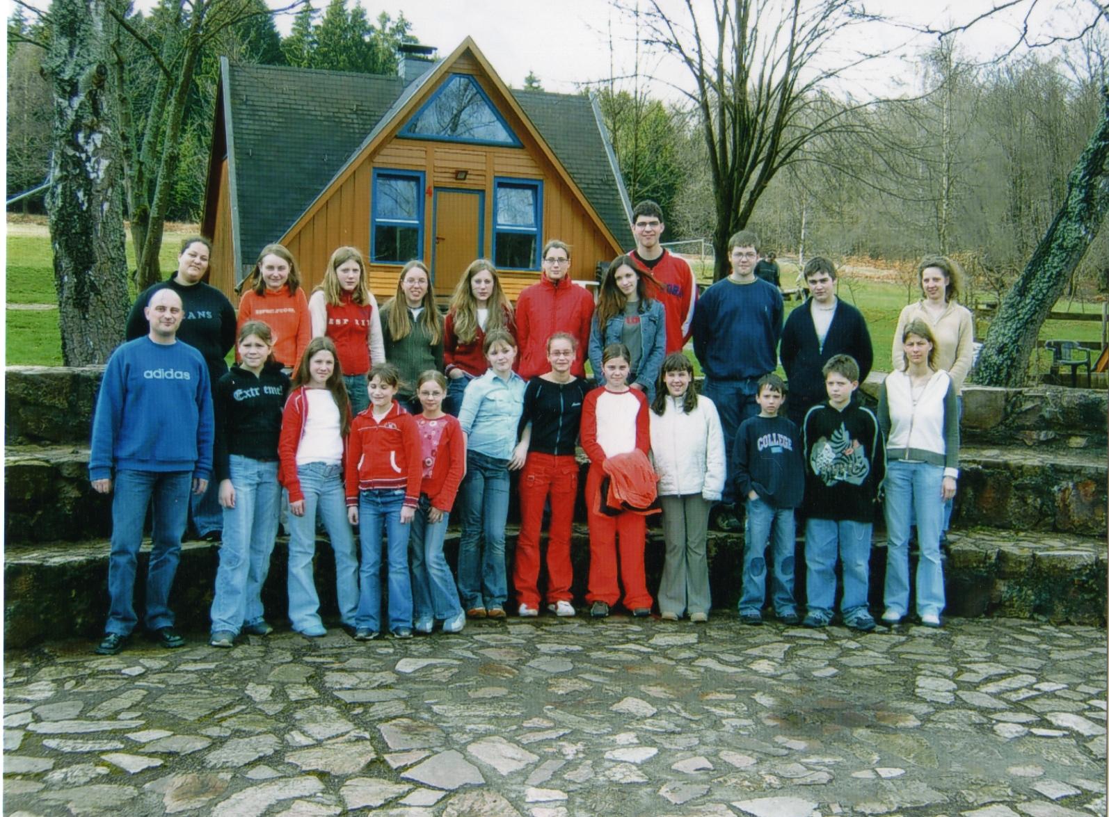 MV Hattgenstein 2004.jpg
