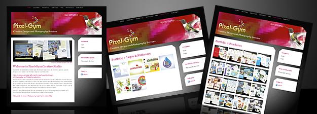 pixel-gym-screens.jpg