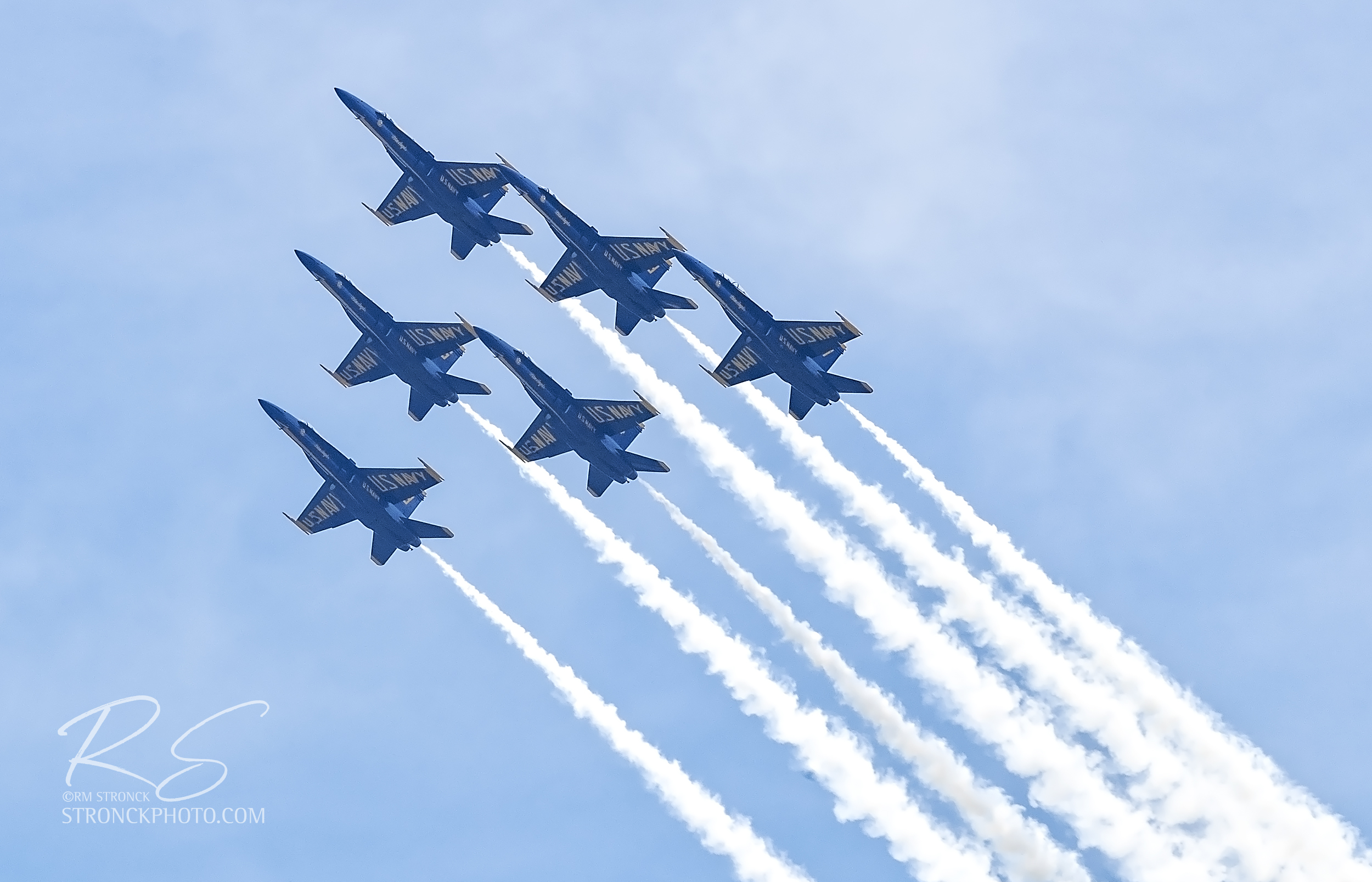 Blue_Angels819478Lr5k-wide.jpg