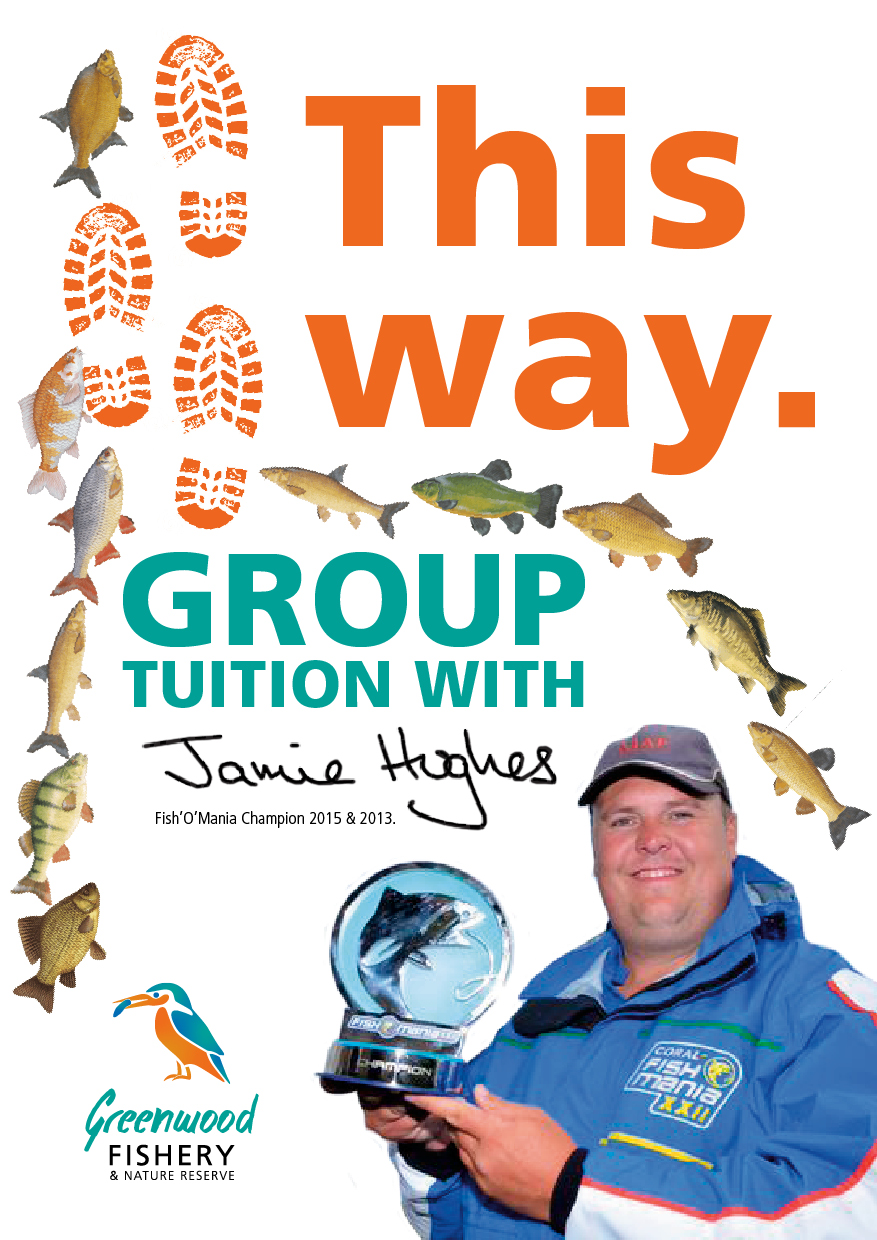 Group tuition Signage.jpg
