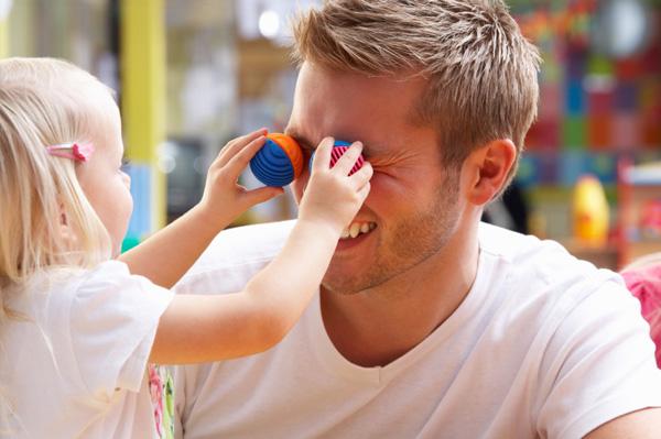 dad-playing-with-toddler-daughter.jpg