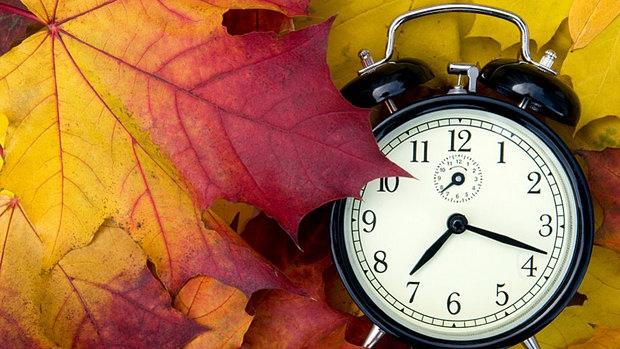 Photo via:   iStock.com