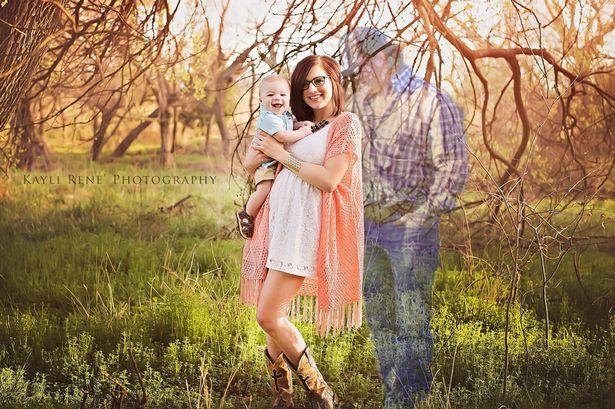Kayli Rene' Photography