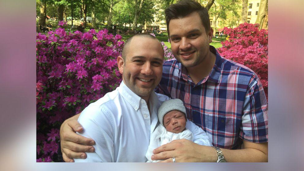 Image via:  abcnews.go.com  Stacy Weiss