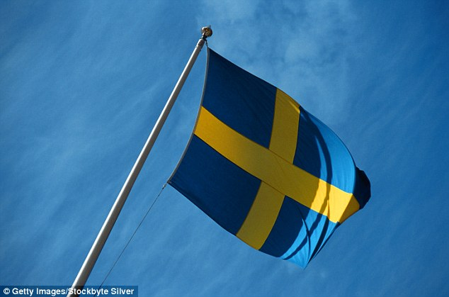 Sweden, which ranks forth in world gender equality rankings, has one of the most generous paternal leave allowances in the world. Britain offers just two weeks, and the U.S. offers no paid leave at all.