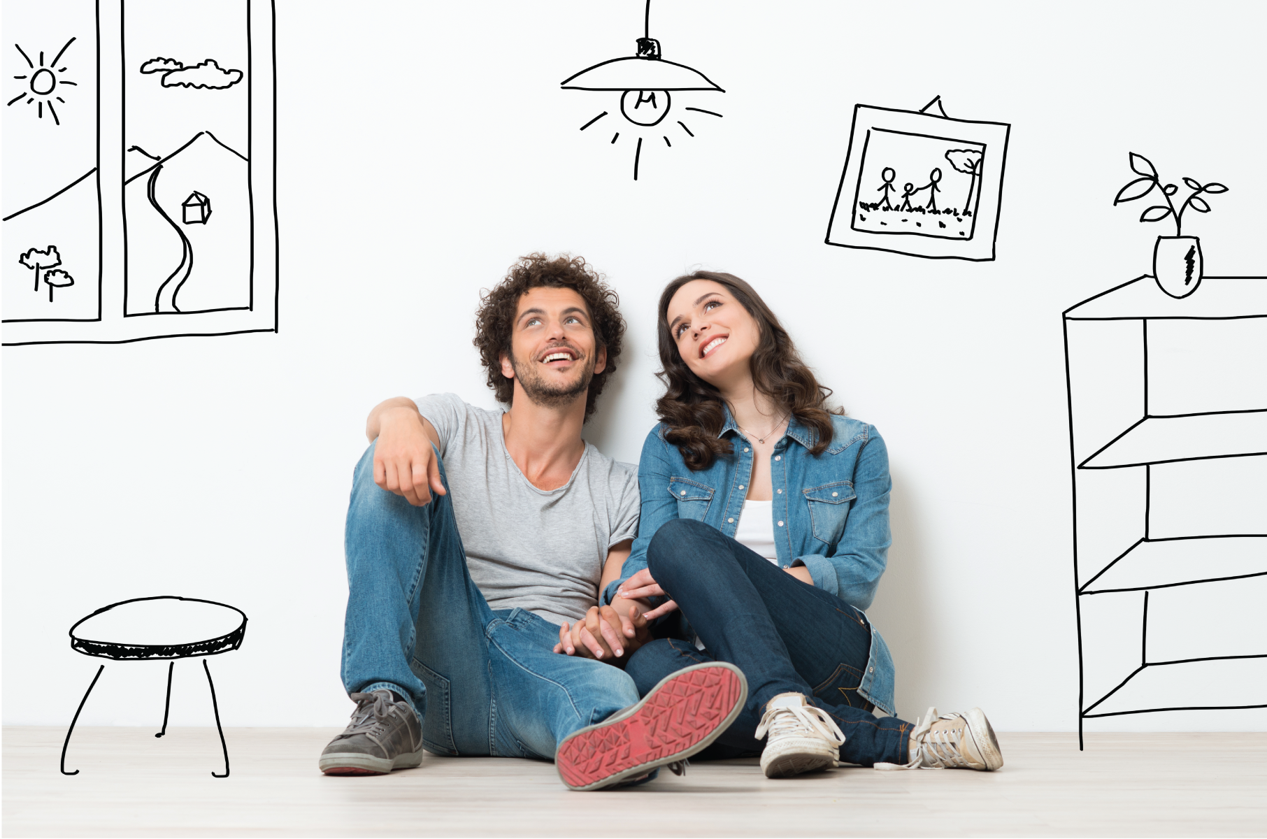 Great Ways To Increase The Appeal Of A Home
