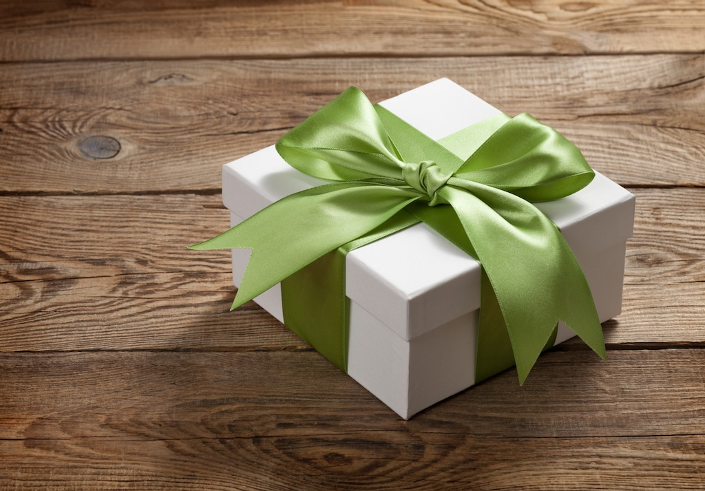 Beautiful-Gift-Box