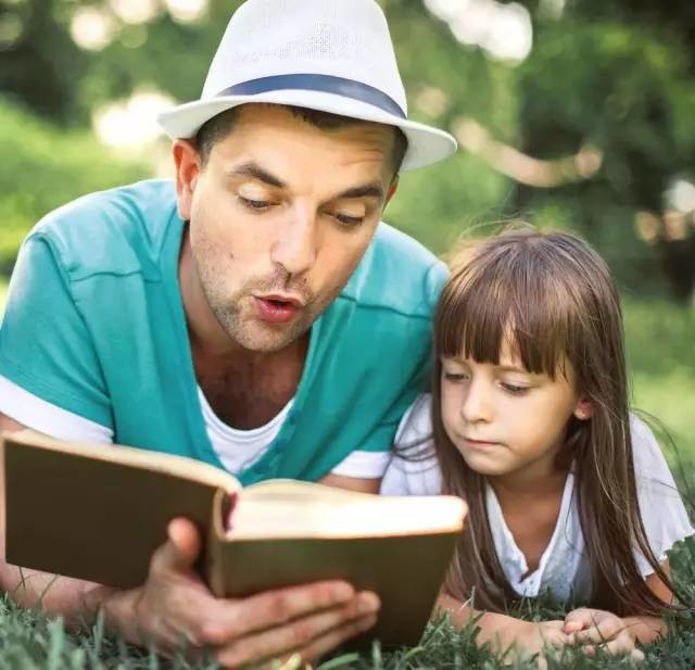 Building Bonds And Reinforcing Relationships With Dad And Child Activities