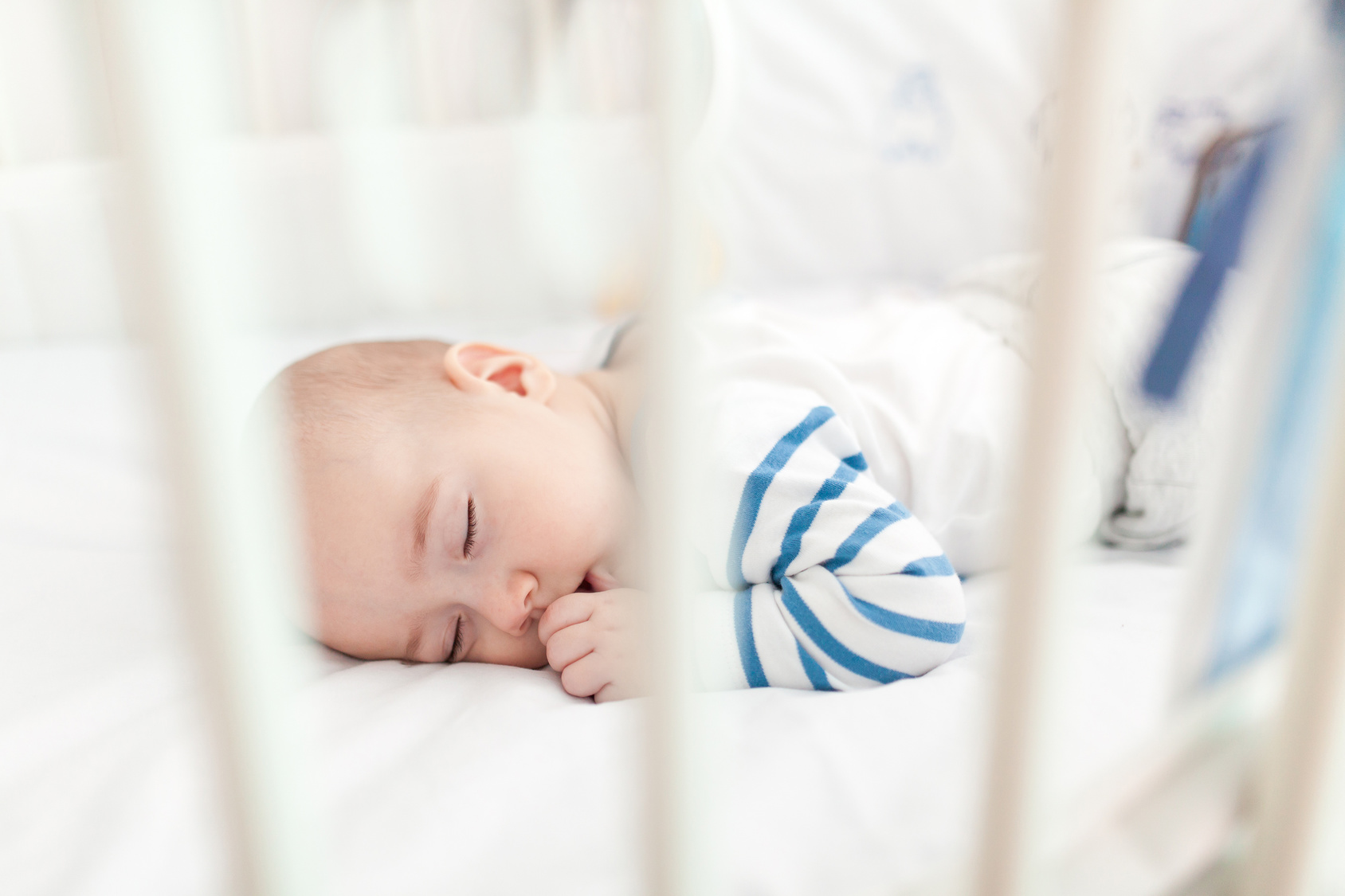 Tips For Choosing The Best Baby Monitor