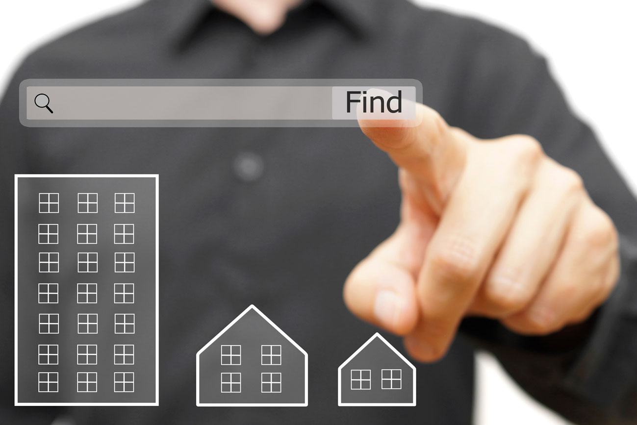 4 Reasons Why Selling Property Online Is The Latest Trend