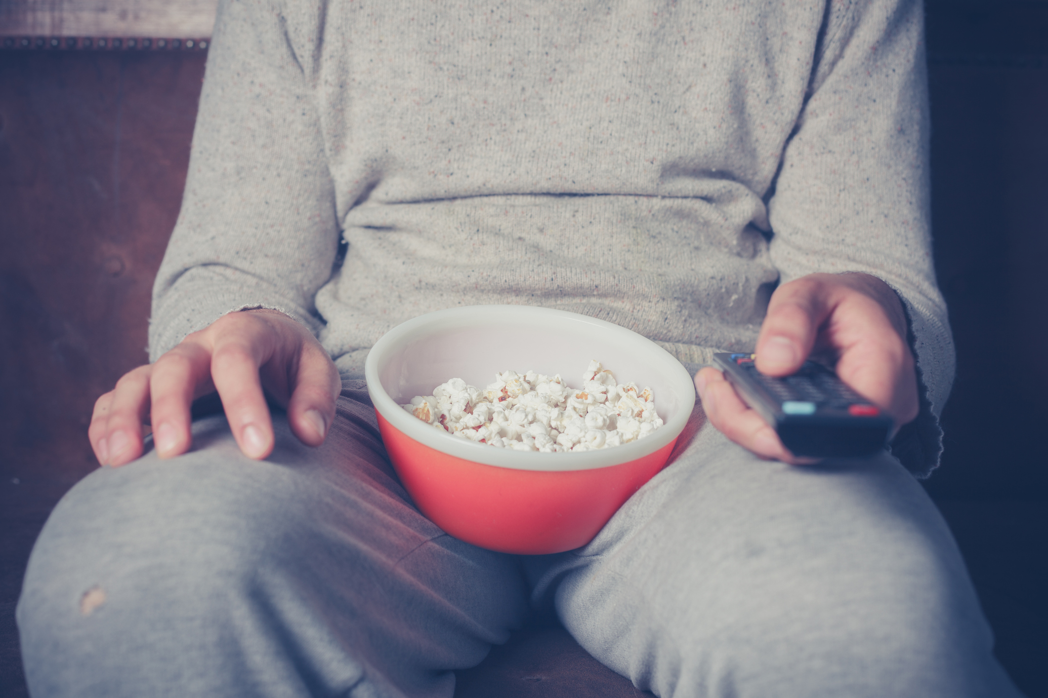 Exercise For Less: Cheap And Cheerful Ways To Get Off The Couch