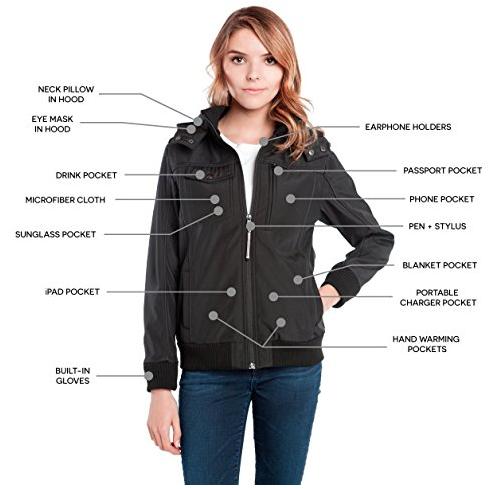 Baubax jacket.png