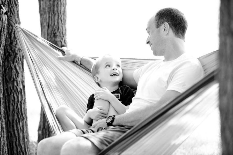 dad and hammock.jpg