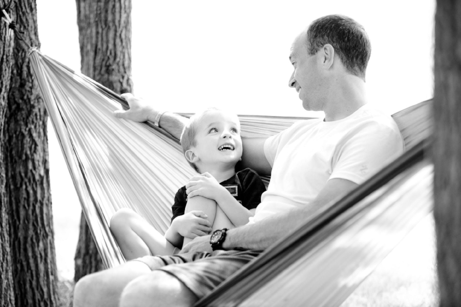 dad in hammock.jpg