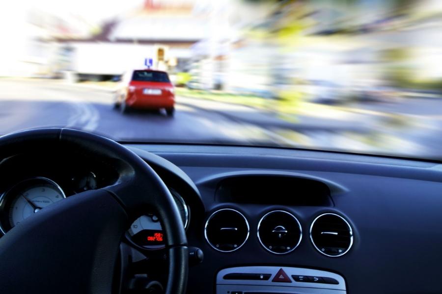 Autonomous cars.jpg