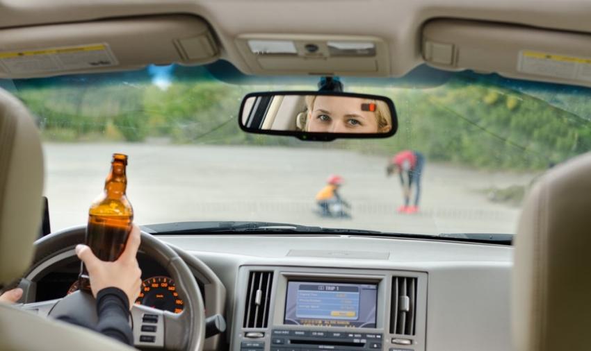drunk driving.jpg
