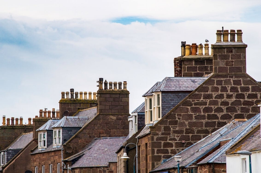 roofs.jpeg