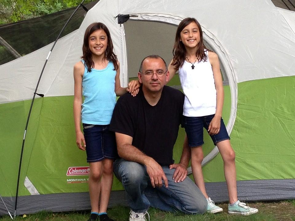 camping 2.jpg
