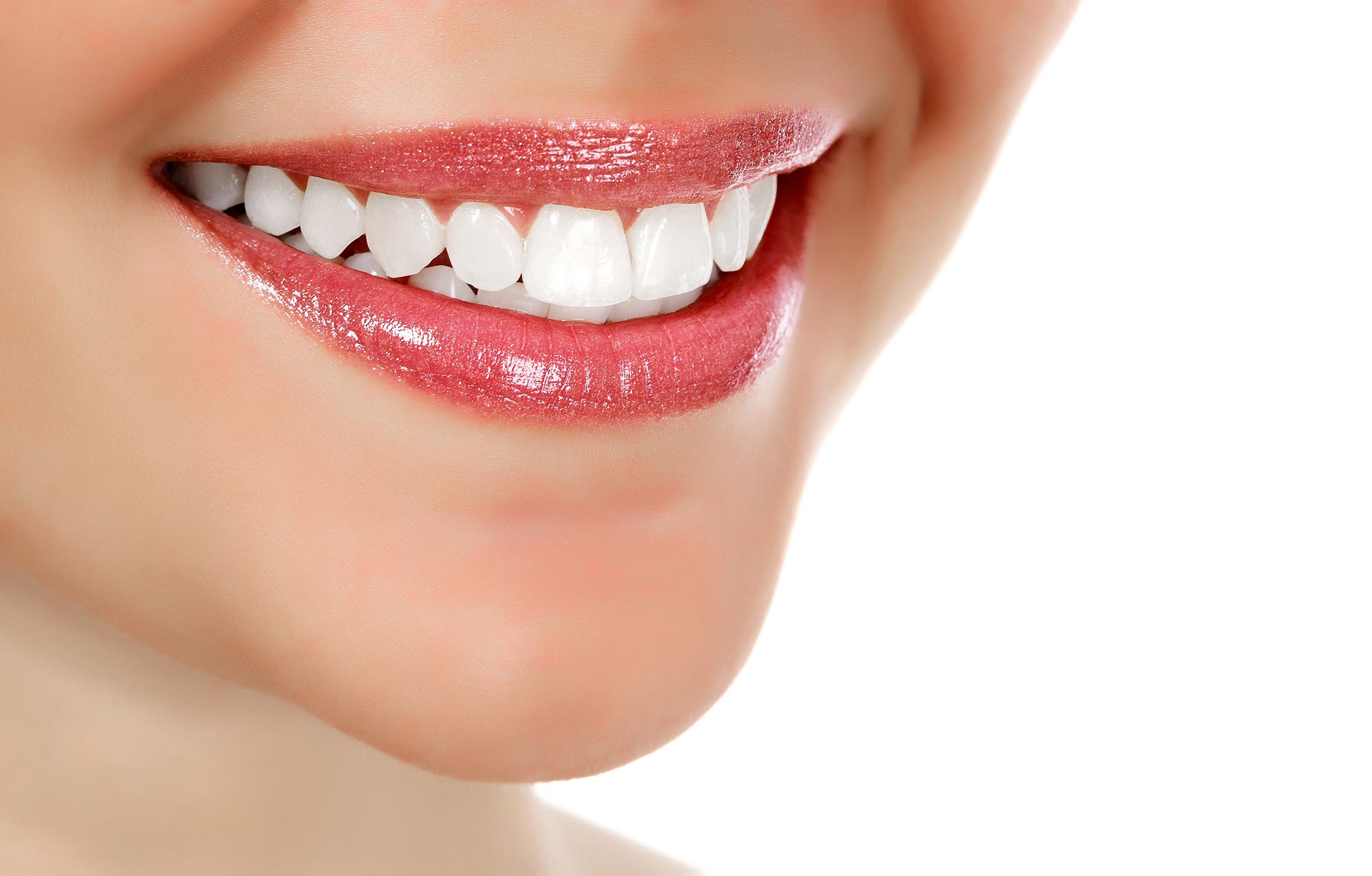 Teeth, Cosmetic Dentistry