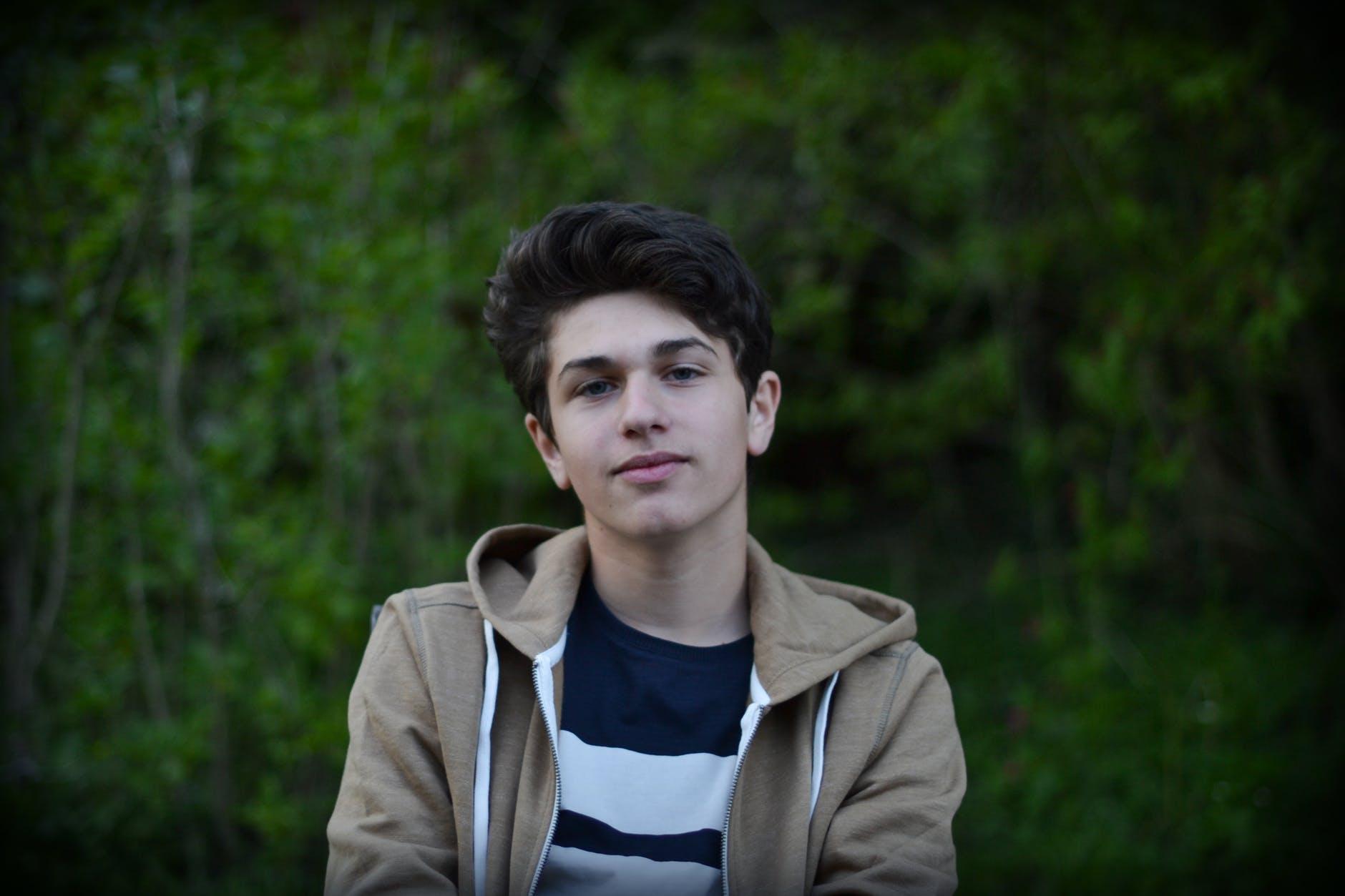 teenage son.png