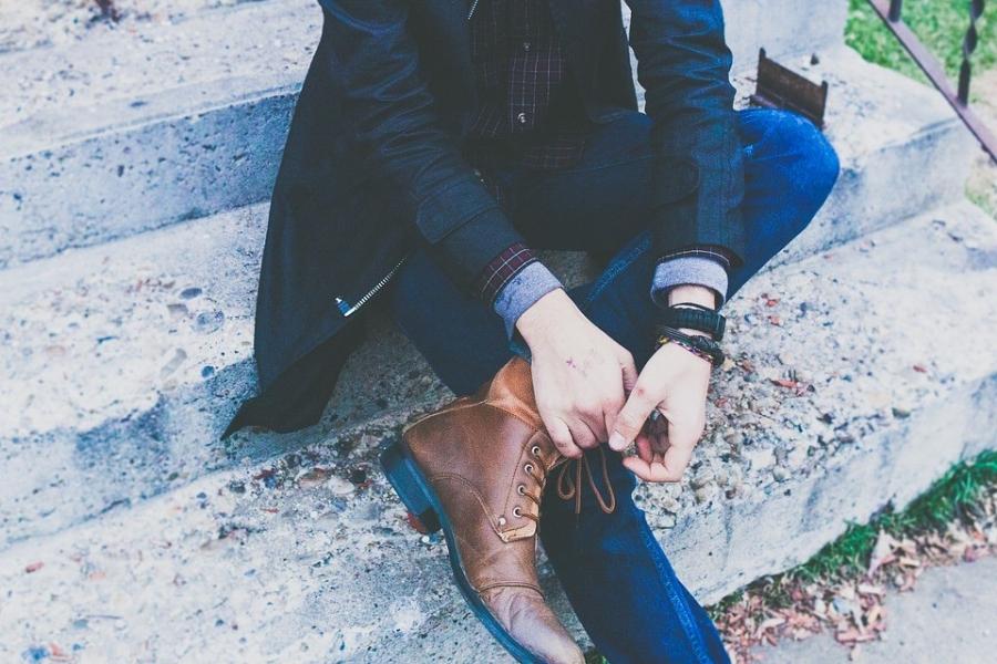 men,shoes,fashion