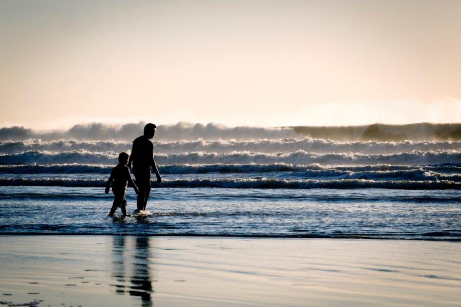 dad at beach.jpg
