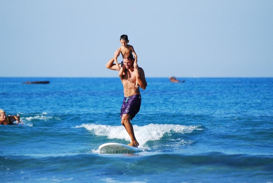 Surfer health.jpg