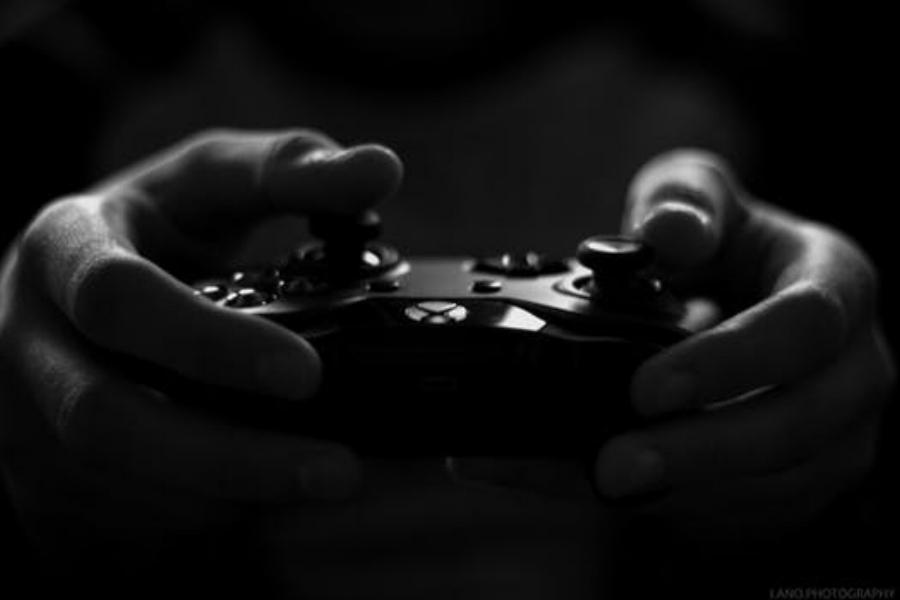 online gaming.jpeg