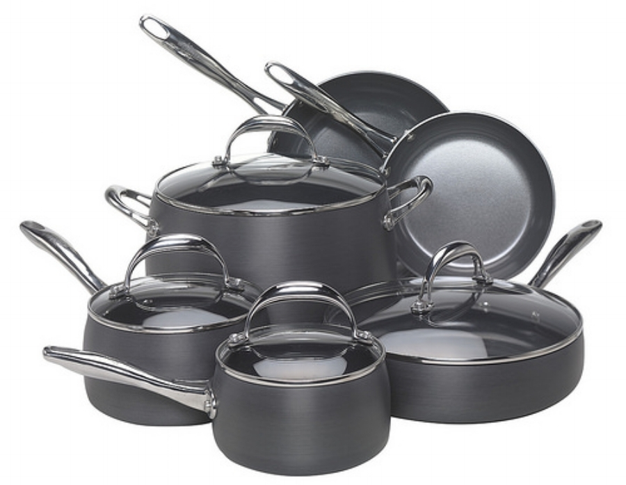 Hard Anodized Cookware.jpg