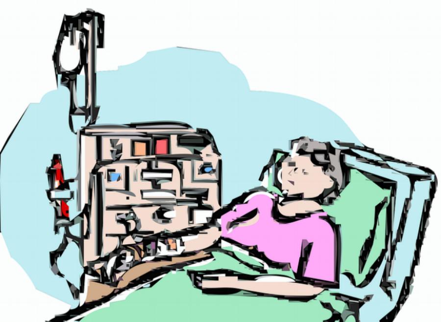 illness-1296237_960_720.png